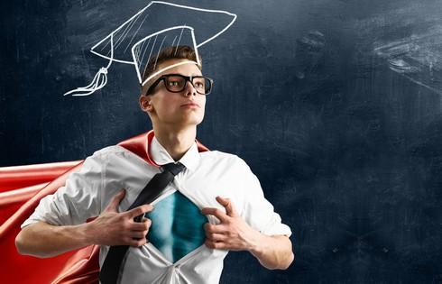 מיומנויות שחשוב לשייף: חשיבה ביקורתית ואנליטית, יצירתיות ומקוריות