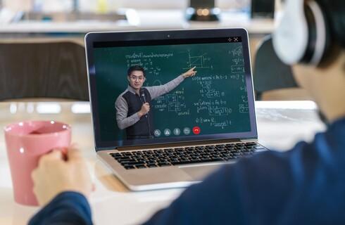 האם ההוראה הדיגיטלית תימשך גם אחרי הקורונה?